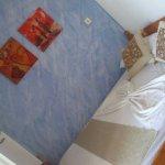 Boussetil Rooms Foto