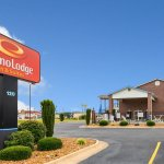 Photo of Econo Lodge Inn & Suites Searcy