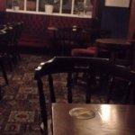 Lovely family pub