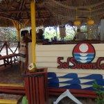 Photo de Sol Sirenas Coral Resort