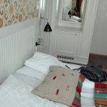 Foto de Grand Hotel Terminus