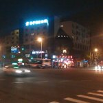 Photo de Yiting 6+e Hotel Shanghai Dongfang Road