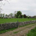 Photo de Cahergal Farmhouse