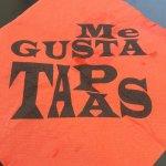 Me Gusta Tapas