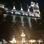 Foto de Hostal Castilla I