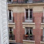 Photo de Hotel Ares Paris