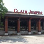 Foto de Claim Jumper Restaurants