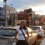Foto de Alto Las Condes