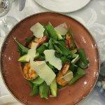 ภาพถ่ายของ Al Yacht Restaurant