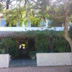 Photo of Hotel Praia dos Anjos