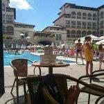 Foto de IBEROSTAR Sunny Beach Resort
