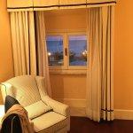 Photo of NH Livorno Grand Hotel Palazzo
