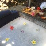 Renewal Bath (Outdoors)