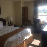 Photo de Travelodge Edmonton South