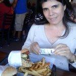 Photo of Killer Burger