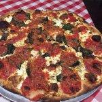 Grimaldi's Coal Brick Oven Pizzeriaの写真
