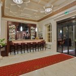 Hotel City Inn Foto