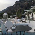 Foto di Hotel Le Fioriere
