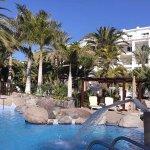 Foto de Hotel Riu Palace Maspalomas