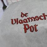 Photo of De Vlaamsche Pot