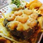 Steak Maxim