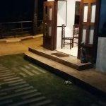 Photo de Hotel Pousada Natureza