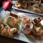Photo of Restaurant Alizee