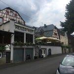 Hotel Reiler Hof Foto