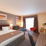 Photo de Holiday Inn Darlington - North A1m