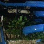 Limak Arcadia Golf & Sport Resort Foto