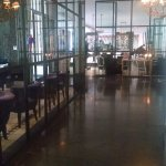 Photo of Sandton Grand Hotel Reylof