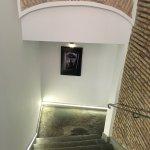 Foto di Trevi Palace Luxury Apartments