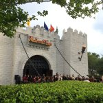 Medieval Times Dinner & Tournament Foto