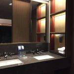 V Wanchai 2 Hotel Foto