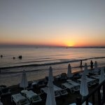 Sunprime Dogan Side Beach Foto