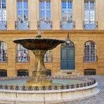 Photo de Ibis Styles Aix-en-Provence