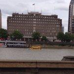 Foto di London Duck Tours