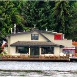 Ride the Ducks of Seattle Foto