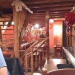 Photo of Restaurant Mezzanine