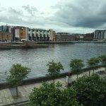 Foto de Limerick Strand Hotel