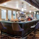 Photo of Pocono Resort Conference Center