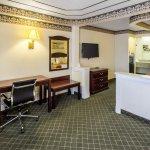 Photo of Rodeway Inn Three Rivers