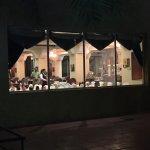 Mövenpick Hotel Kuweit Foto