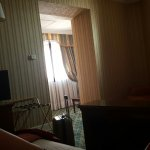 Photo de Gallia Hotel
