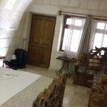 Foto de Spelunca Cave Suites