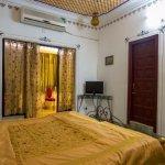 Φωτογραφία: OYO Rooms Jagdish Chowk