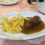 Foto de Restaurante La Tasca