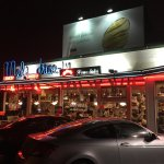 Photo de Mel's Drive-In -  Lombard