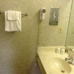 Travelodge Grand Rapids Foto