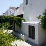 Foto de Marili Apartments